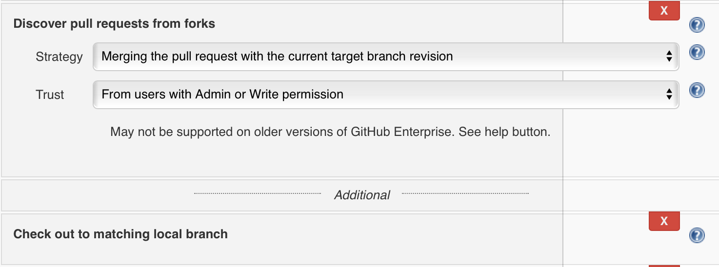 Codecov incorrectly selects second git parent commit when