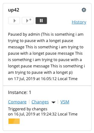 Screen Shot 2019-07-17 at 4 10 20 PM