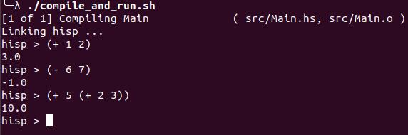 hisp-terminal-repl-example