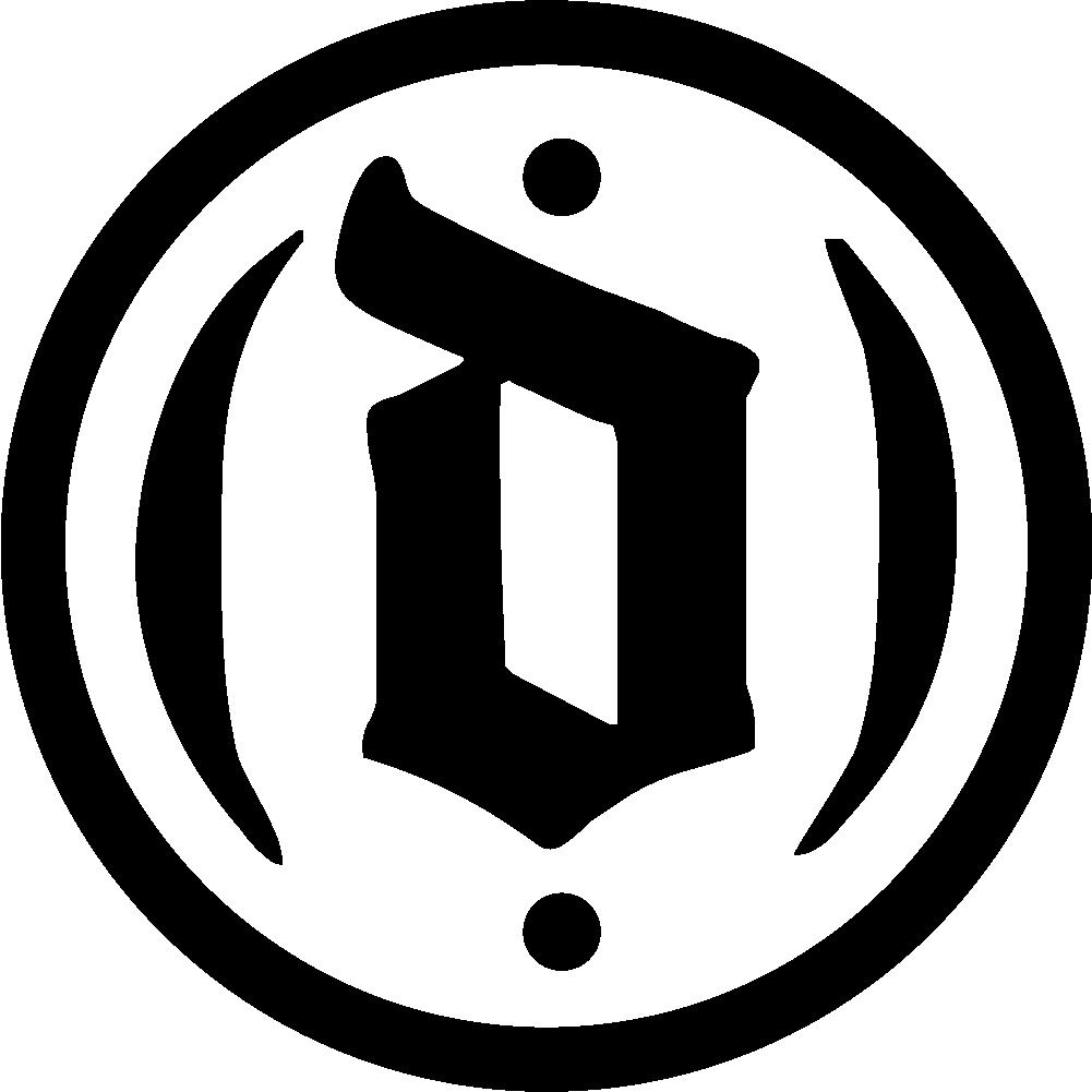 distopik logo
