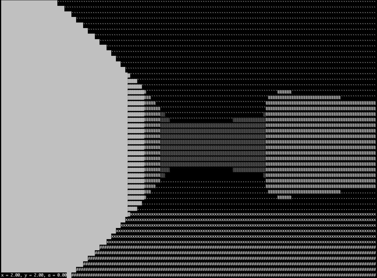 Снимок экрана 2020-12-21 в 14 46 20