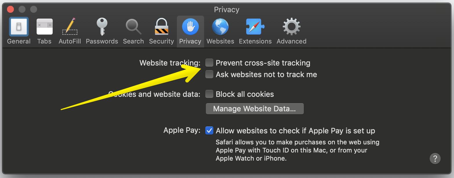 privacy 2019-02-01 3 am-11-52