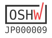 OSHW_mark_JP000009