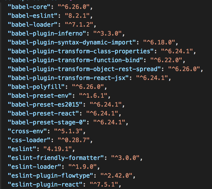 why optional chaining error · Issue #666 · babel/babel