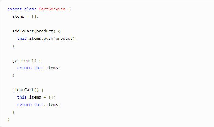 4 Причины, почему вы должны забыть о Redux в приложениях на React