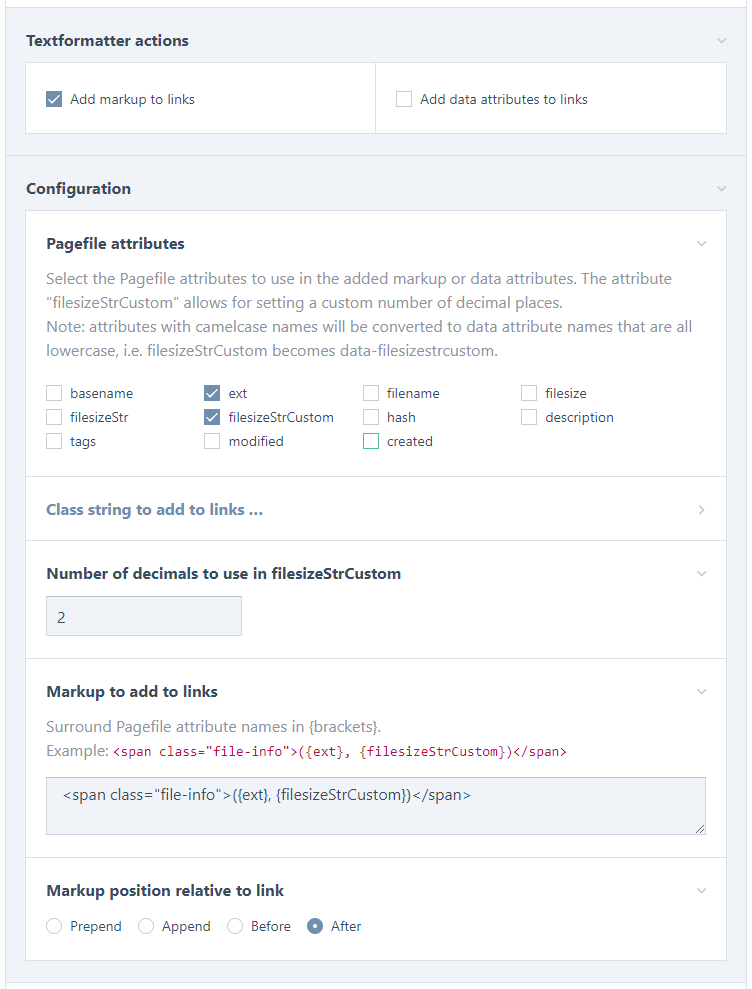file-info-config