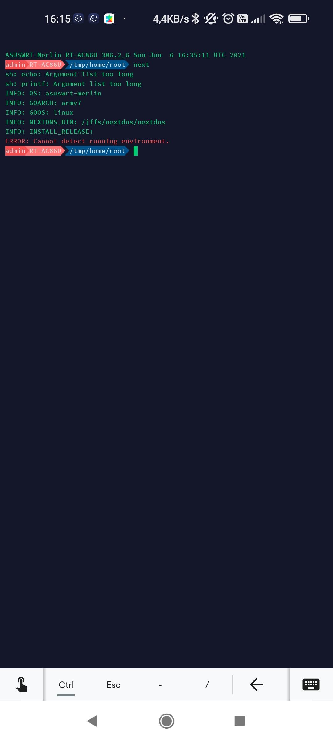 Screenshot_2021-06-26-16-15-42-484_com server auditor ssh client