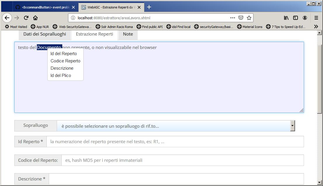 BootsFaces-OSP - Bountysource