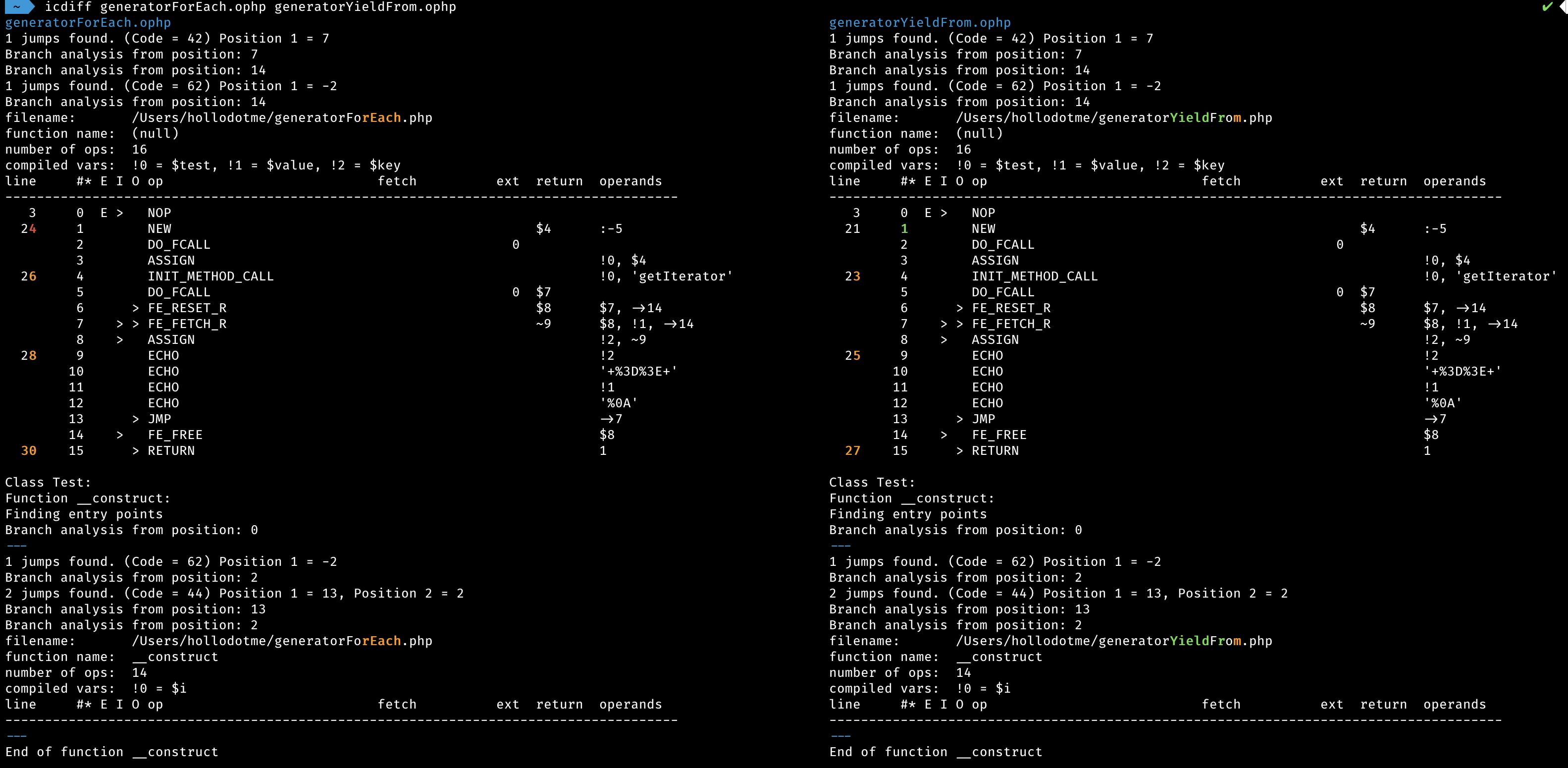 screenshot 2018-11-07 at 21 29 55