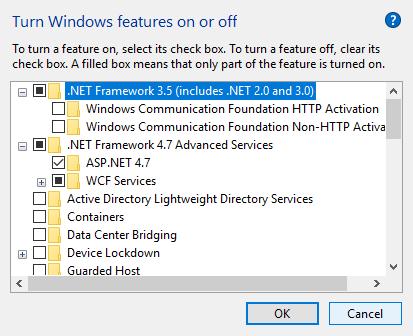Crashes, Windows 10 double upload · Issue #32 · hmemcpy