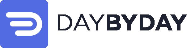 DaybydayLogo