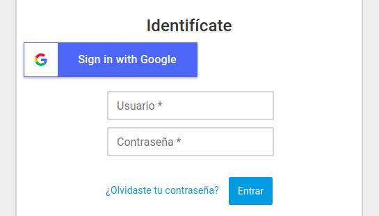 Google - Bountysource