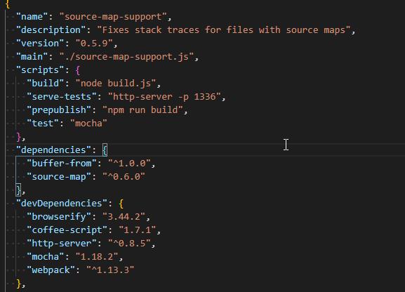 object ErrorEvent] thrown in angular app, Debug window  · Issue