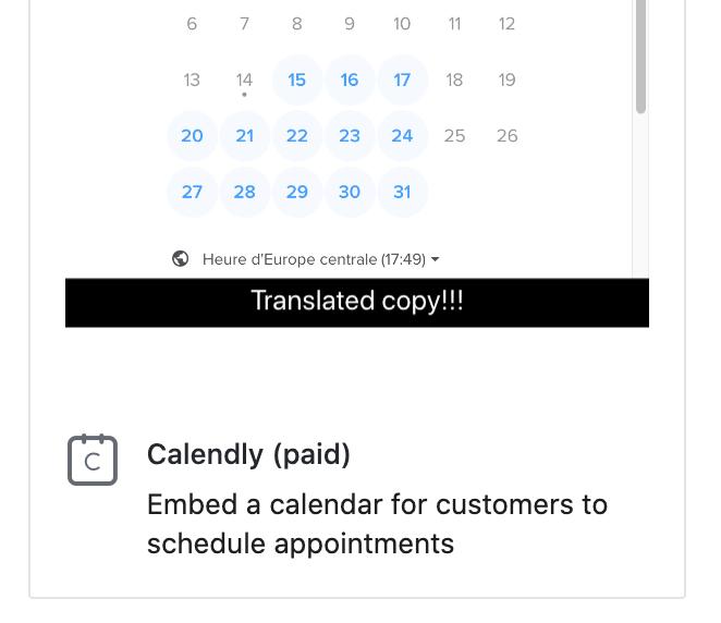 Screenshot 2020-07-14 at 17 49 15 copy