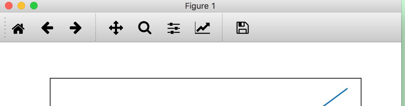 figure_1_and_mep22_implementation_for_qt_backend_by_fariza_ _pull_request__9934_ _matplotlib_matplotlib 2