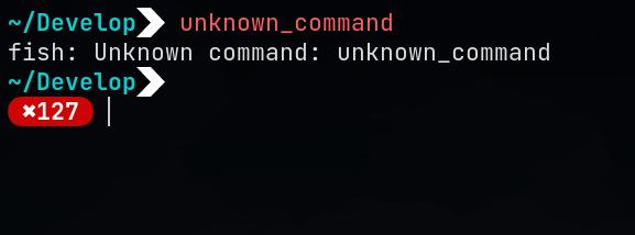 starship_bug
