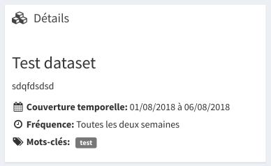 screenshot-data xps-2018 08 17-18-08-56