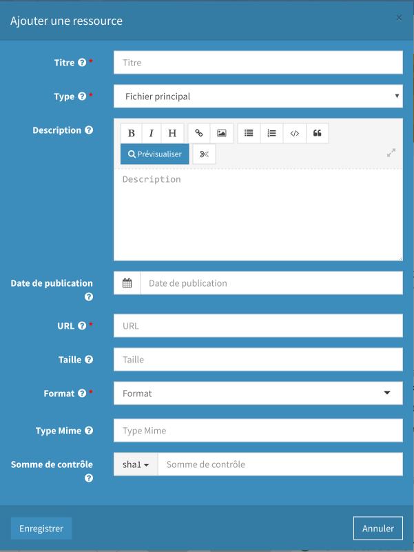screenshot-www data gouv fr-2018 08 23-17-11-45