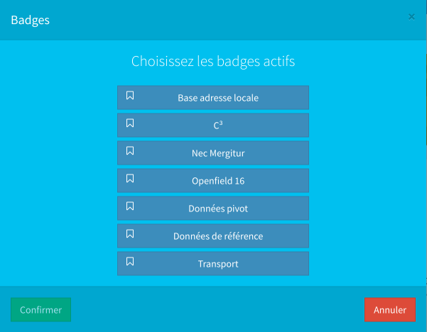 screenshot-www data gouv fr-2019 01 31-16-41-34