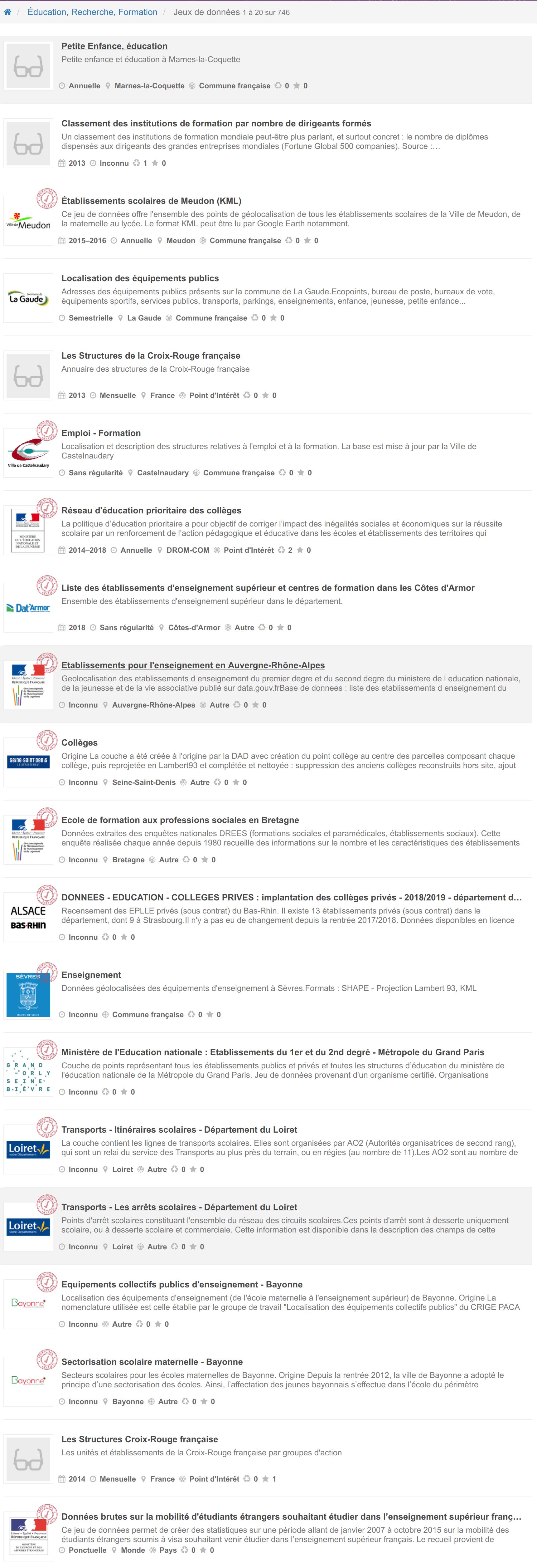 screenshot-www data gouv fr-2019 07 09-10-29-03