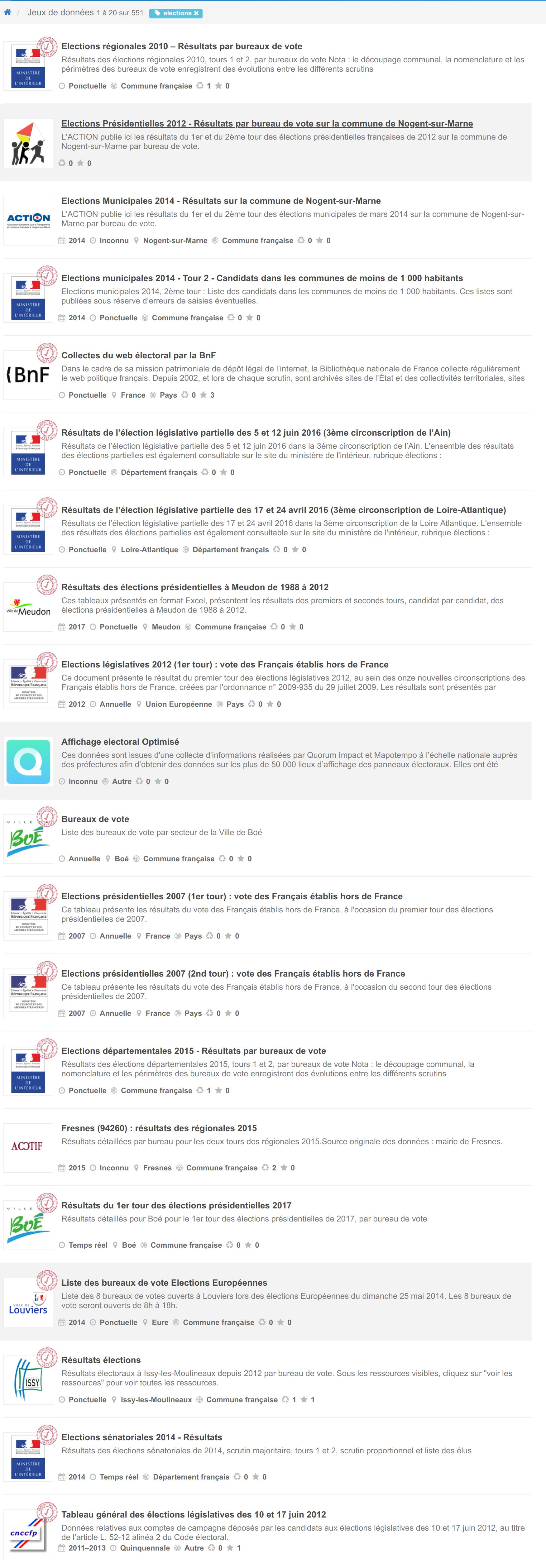 screenshot-www data gouv fr-2019 07 09-10-32-26