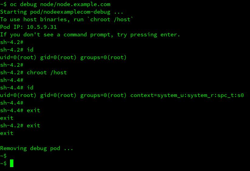 node-debug