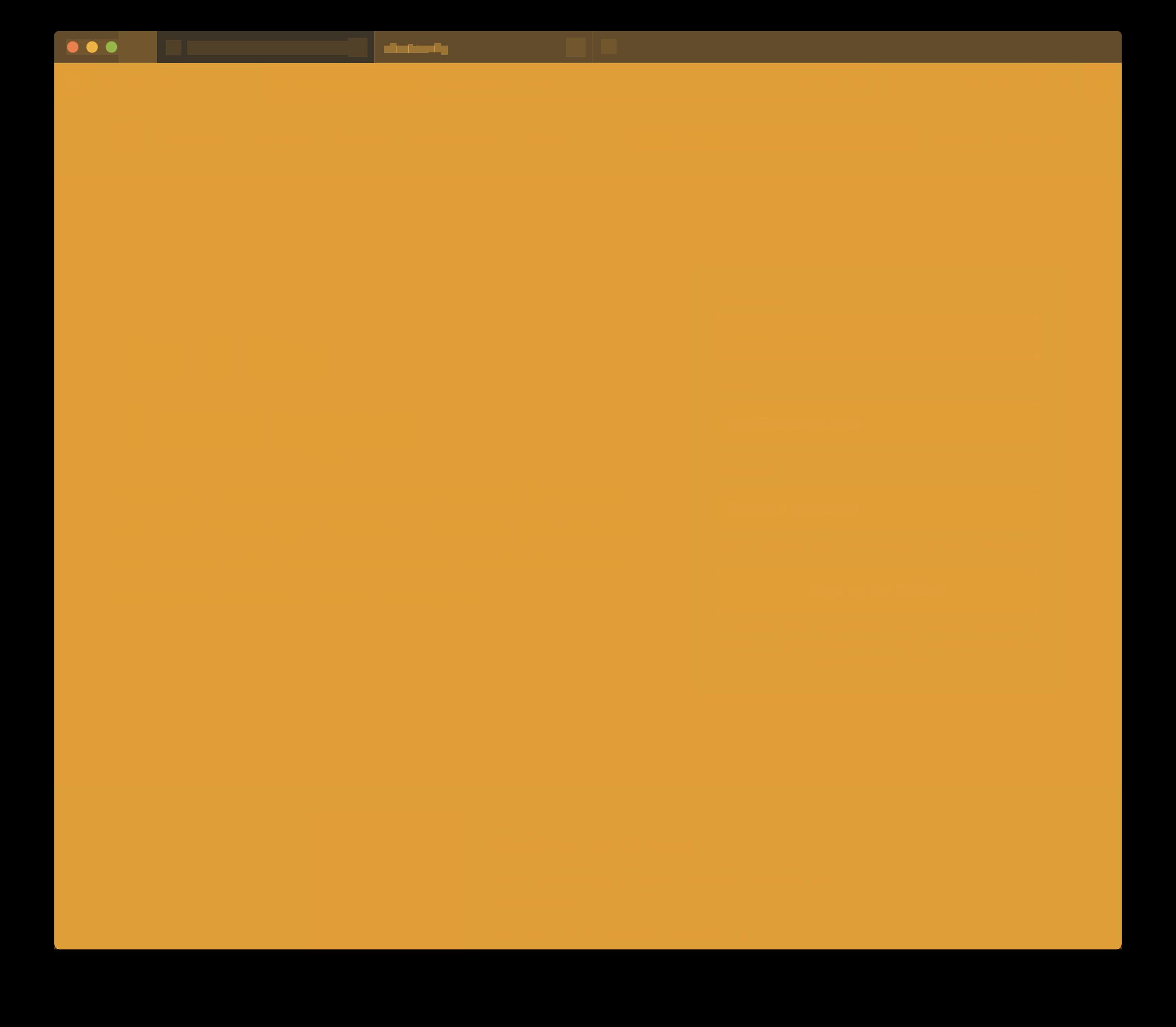 screen shot 2018-08-10 at 12 01 51 pm