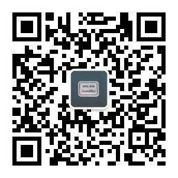 qrcode_for_gh_7f2ee153f30b_258