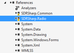 how to use sdrsharp-limesdr · Issue #2 · jocover/sdrsharp-limesdr