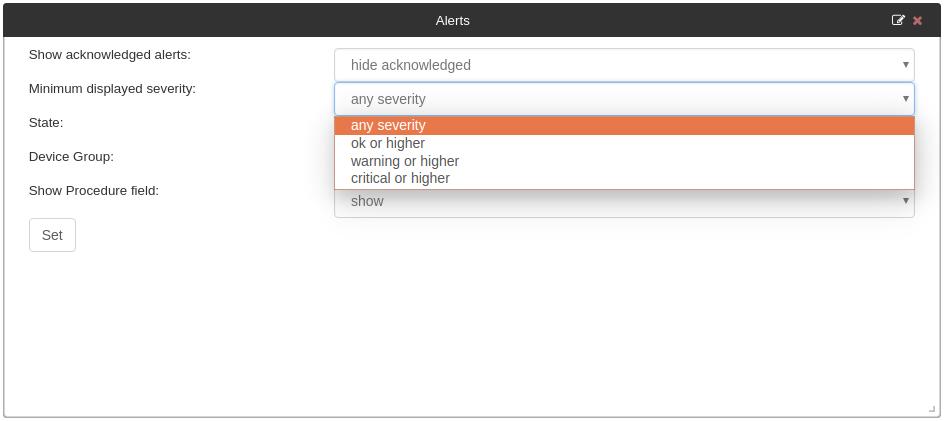 librenms-alerts-current-edit-dash-view