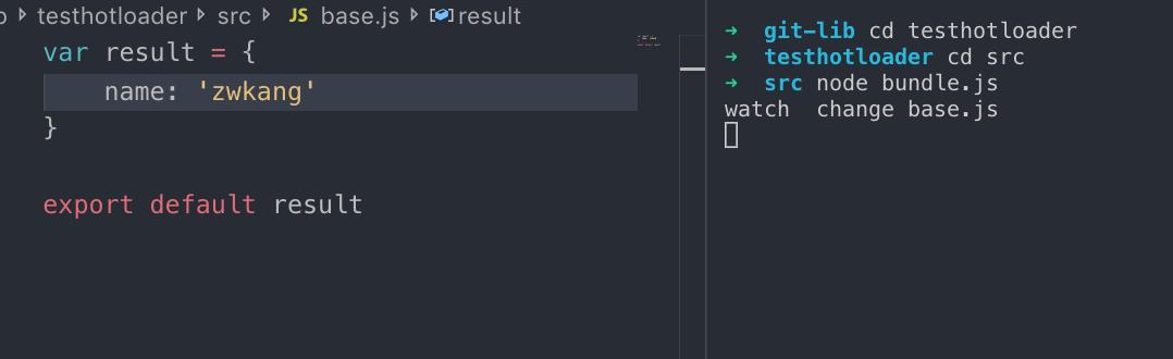 第一次修改base.js editor
