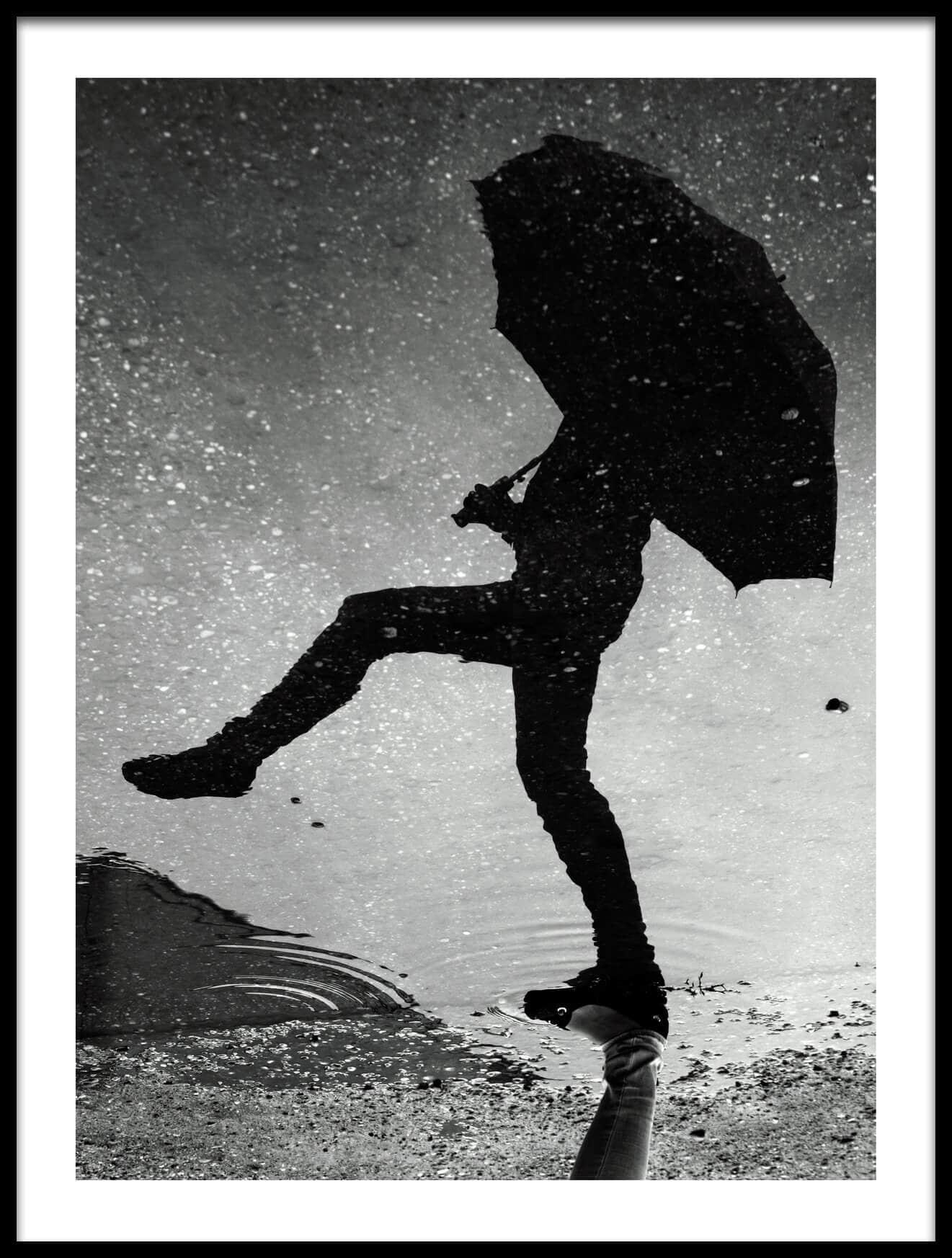 wall-art-poster-skywalker-28075-1700
