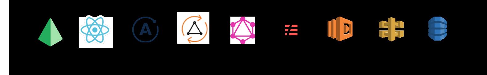 Serverless and GraphQL family