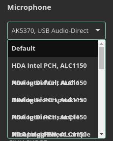 screenshot at 2017-08-18 20 57 45