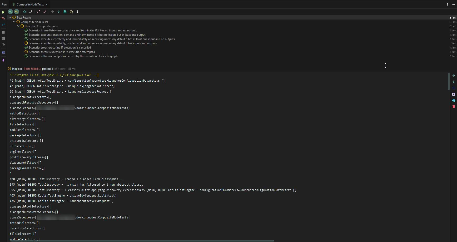 KotlinTest run configuration not detected · Issue #4 · kotlintest