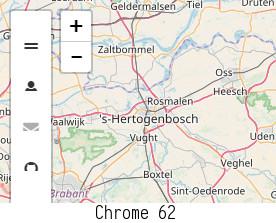 chrome62