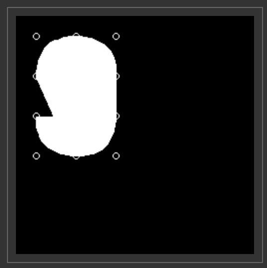 Bildschirmfoto 2020-01-08 um 16 30 18