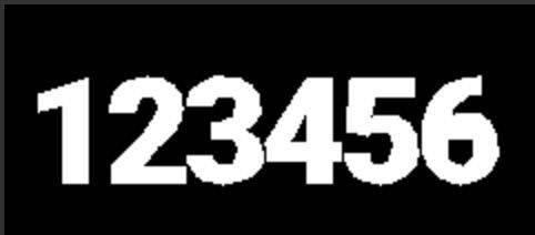 Bildschirmfoto 2020-01-13 um 20 23 48