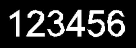 Bildschirmfoto 2020-01-13 um 20 24 06