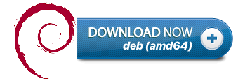 deb amd64 download image