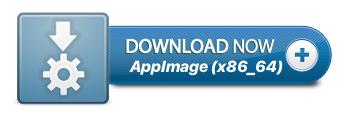 Linux/Ubuntu/Debian/SUSE AppImage download (x86_64)