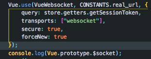 sockets_code