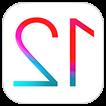 iOS-12-reverse