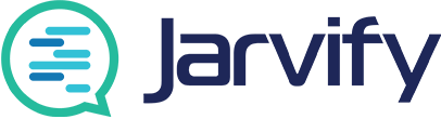 Jarvify