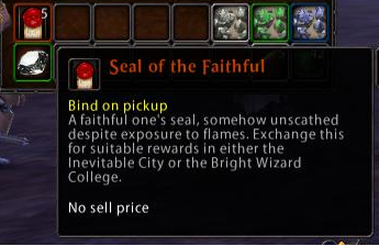 sealofthefaithful