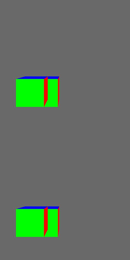 stereo-eglGraphicsPipe