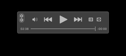 Screenshot 2019-06-02 at 01 19 10