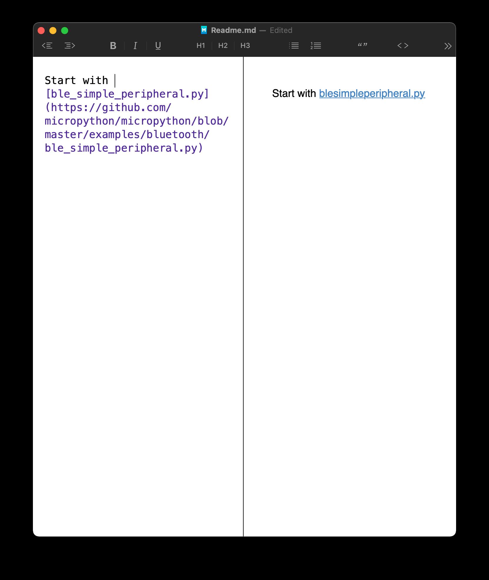 Screenshot 2021-09-03 at 11 21 27