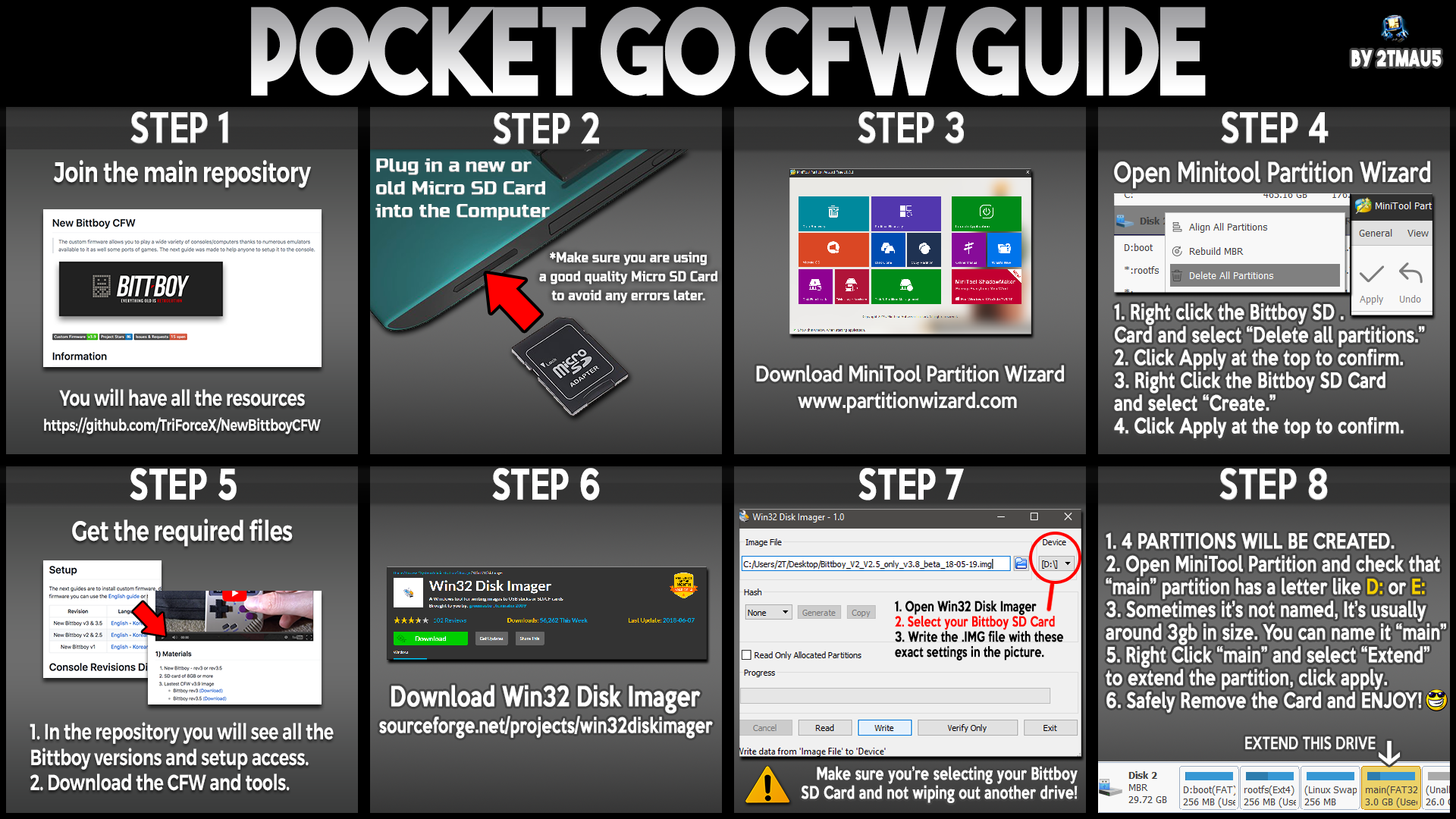 pocketgo-guide