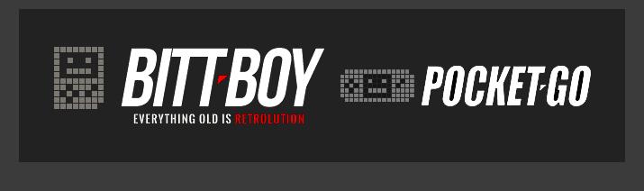 bittboy-pocket-go